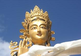 Reisen Bhutan