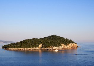 A Guide to Croatia's Stunning Natural Wonders