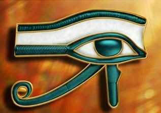 The Eye of Horus in Ancient Egypt