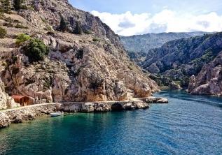 Croatia: Relics, Romans and Romantic Islands