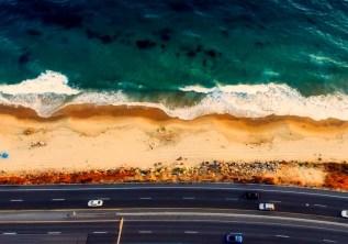 Best of Laguna Beach