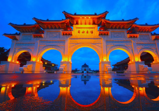Visiting Taiwan? 7 Things You Absolutely Have to Try