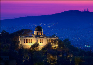Your Essential Tour Guide to Athens, Greece's Historical Capital!