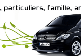 Airport Transfers Marrakech