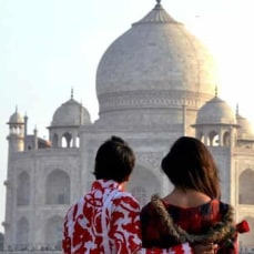 India's Golden Triangle Tour – a traveler's haven!