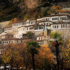 11 Secret Reasons to Travel to Albania Now