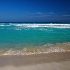 Subwing in Cancun