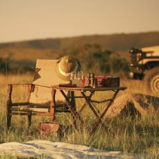 Kenya tour operators- finding the right ones