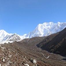 Nepal Trekking Packages