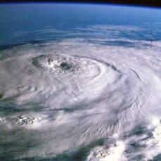 Understanding Katrina