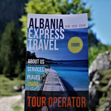 10 INTERESTING THINGS YOU DIDN'T KNOW ABOUT ALBANIA