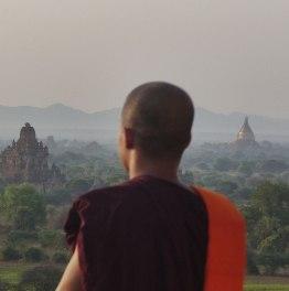 6-Hour Bagan Temples & Pagodas Tour On A Horse Cart