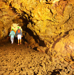 Experience Amazing Geological tour in Portugal