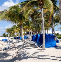 3-Hour Turks and Caicos Islands Cultural Tour