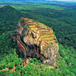 Explore Splendid Culture of Sri Lanka