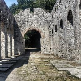 4-Day Tour of Tirana, Gjirokastra & Butrint