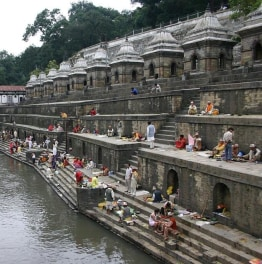 Discover Rich History And Spirituality in Nepal