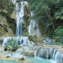 Explore Luang Prabang & Vientiane On A 4 Day Tour To Laos