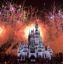 6-Hour Disney World Tour in Orlando