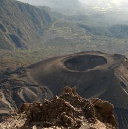 Climb Tanzania