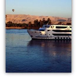 Egipto Clasico Y Mar Rojo