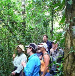 Chose a fun Yarapa River Exploration