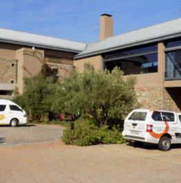 day tour to wineries of Stellenbosch