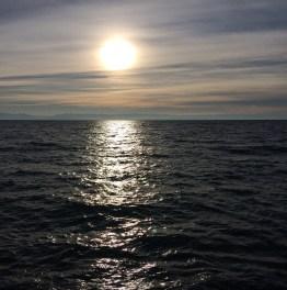 6-Hour Tour to Lake Baikal