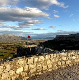 Full-Day Sightseeing Tour Of Shkodra