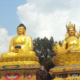 Go on Exotic Trip to Kathmandu