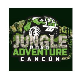 Embark on a Jungle Road Adventure