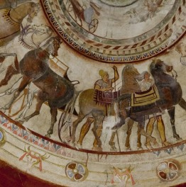 Uncover the History of Thracians