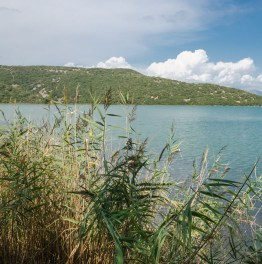 2-Hour Tour Of Butrint City & Mussel House