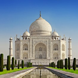7 Day Sightseeing Tour to See the Best of Agra, Delhi & Jaipur