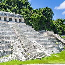 Wonders of Chiapas 7-Day Tour