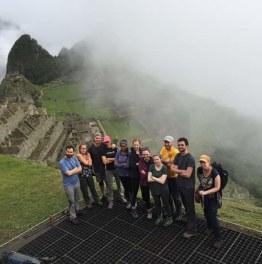 2-Day Coffee & Cacao Farm and Machu Picchu Tour in Peru