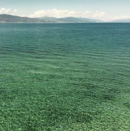 10-Hour Ohrid Highlights Tour