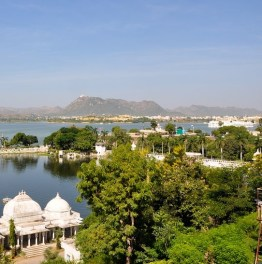Take This Extended Journey of Indian Golden Triangle
