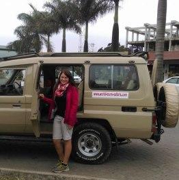 3-Days; A Visit to Unesco World Heritage Sites ( Ngorongoro Crater, Lake Manyara National Park and Tarangire National Park )