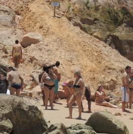 Plan an Adventure to Tinhare Island
