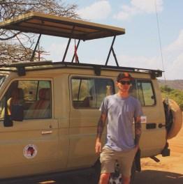 4-Days; Amazing Tanzania Safari Experience ( Serengeti N.P, Lake Manyara N.P and Ngorongoro Crater )