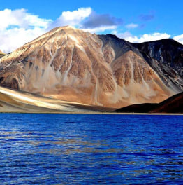 Do this epic Ladakh road trip