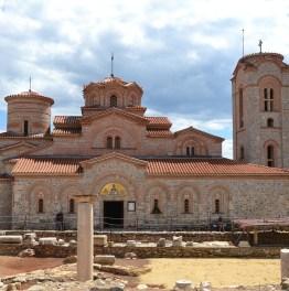 Travel around the Balkan Peninsula: Wonderful Local Experience