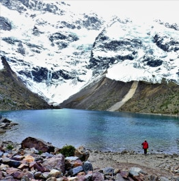 Full-Day Mollepata & Soraypampa Tour From Cusco