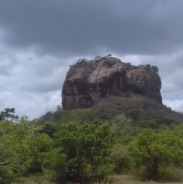 See Ancient Rock Fortress and Cave Temples
