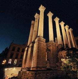 7 hour Cordoba mosque, Jewish Quarter & Roman Bridge tour from Malaga