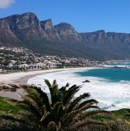 Explore the cape at your own pace