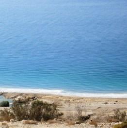 Full Day Masada & Dead Sea Tour