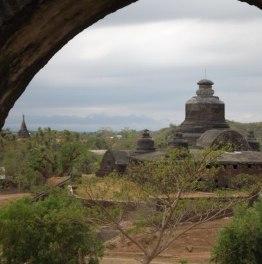 Visit historical heritage hotspots