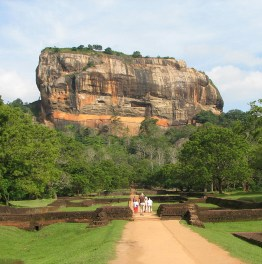 Discover Culture, Nature & Adventure